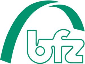 bfz_MAK