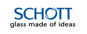 logo_schott