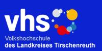 Volkshochschule Tirschenreuth